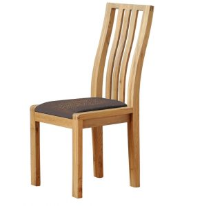 Ercol Bosco Dining Chair - 1383B