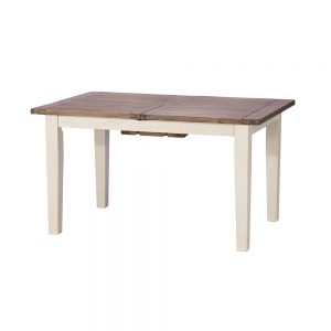 Pennines Extending Dining Table 180-220cm CL03