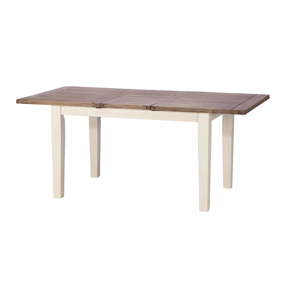 Pennines Extending Dining Table 140-180cm CL04