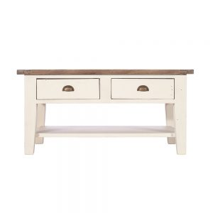 Pennines Coffee Table CL13