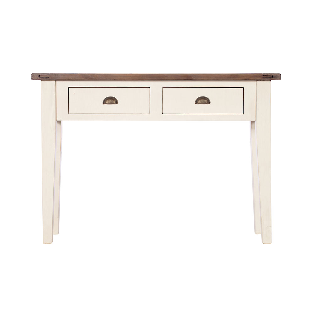 Pennines Console Table CL15