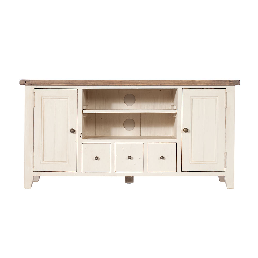 Pennines TV Stand CL17