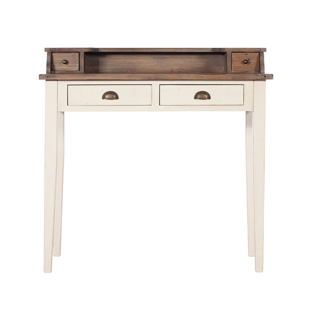 Pennines Writing Table CL18