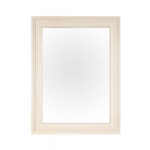 Pennines Wall Mirror CL19