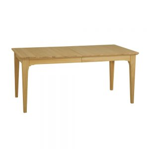New England 170-210cm Extending Table