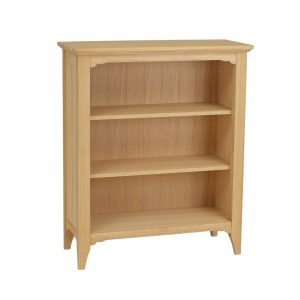 New England Bookcase