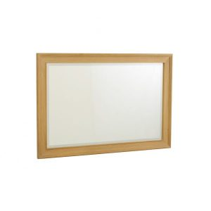New England Wall Mirror