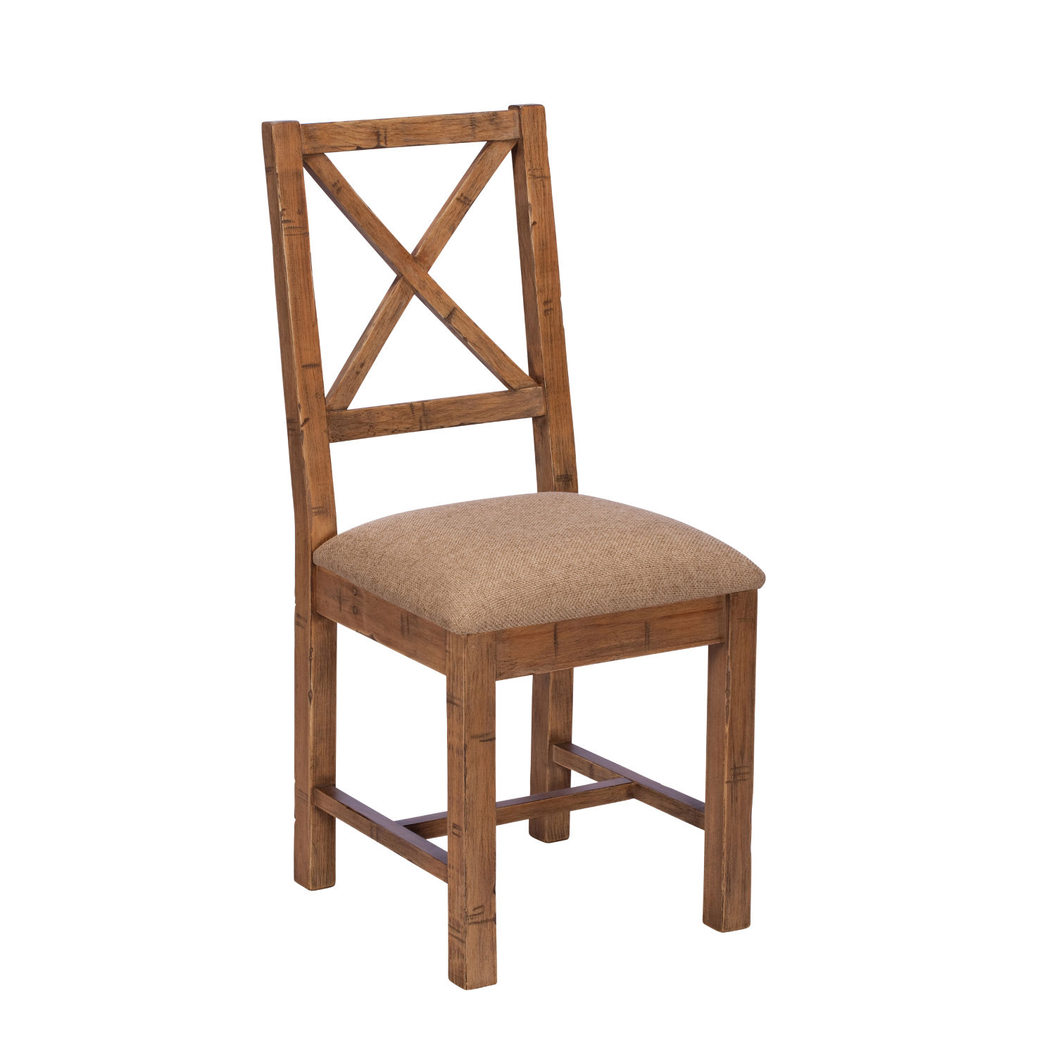 Lincoln Upholstered Dining Chair