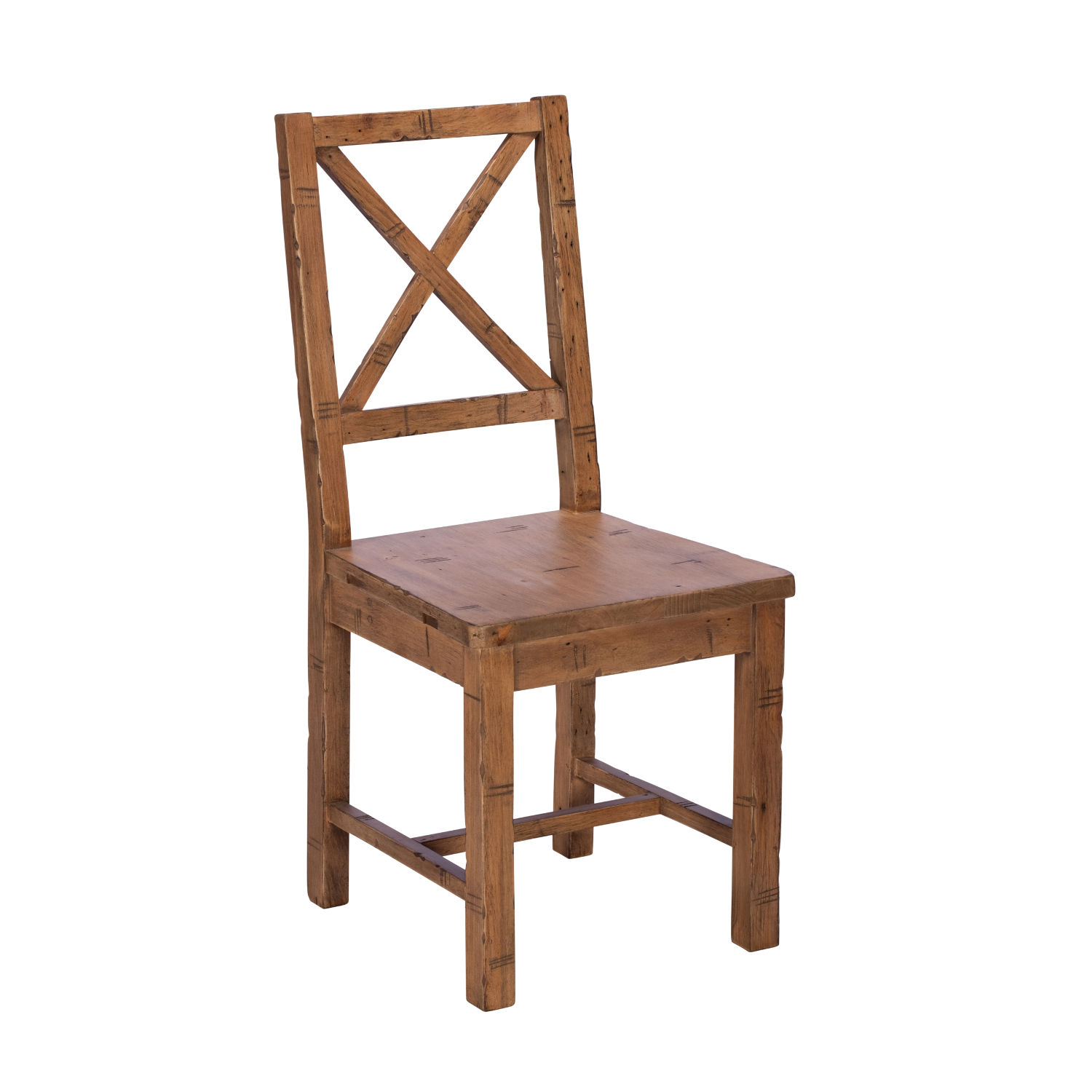 Lincoln Wooden Dining Chair