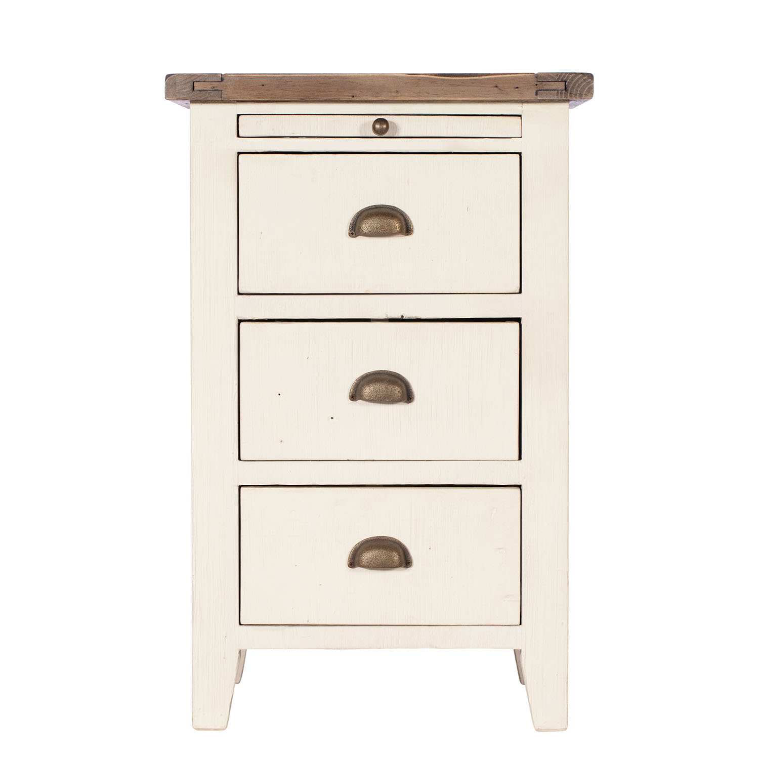 Pennines Bedside Chest CT04