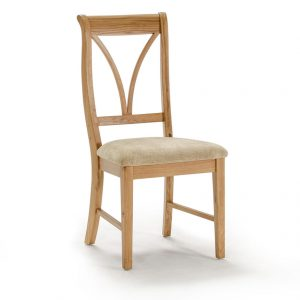 Chartwell Dining Chair