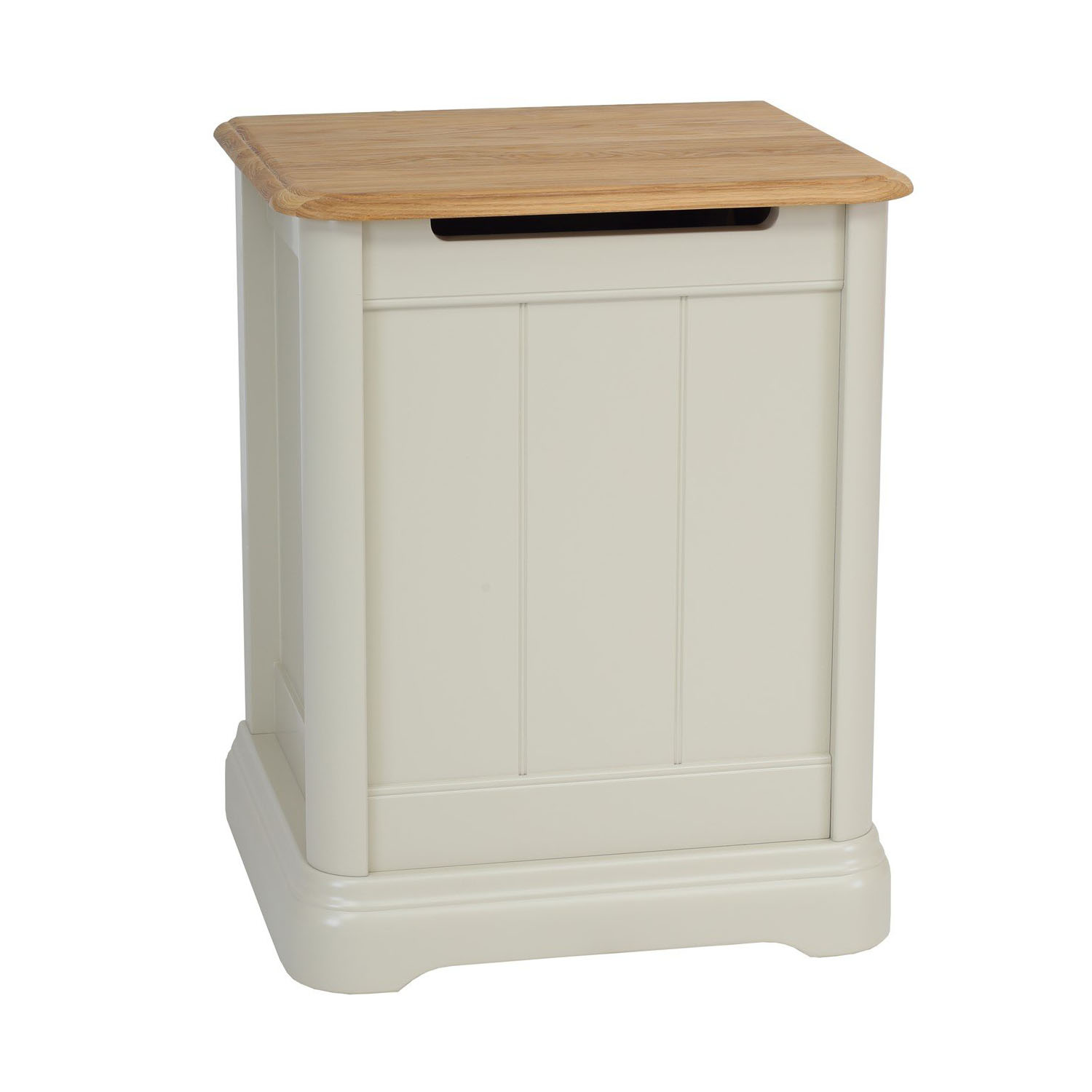 Cromwell Laundry Chest