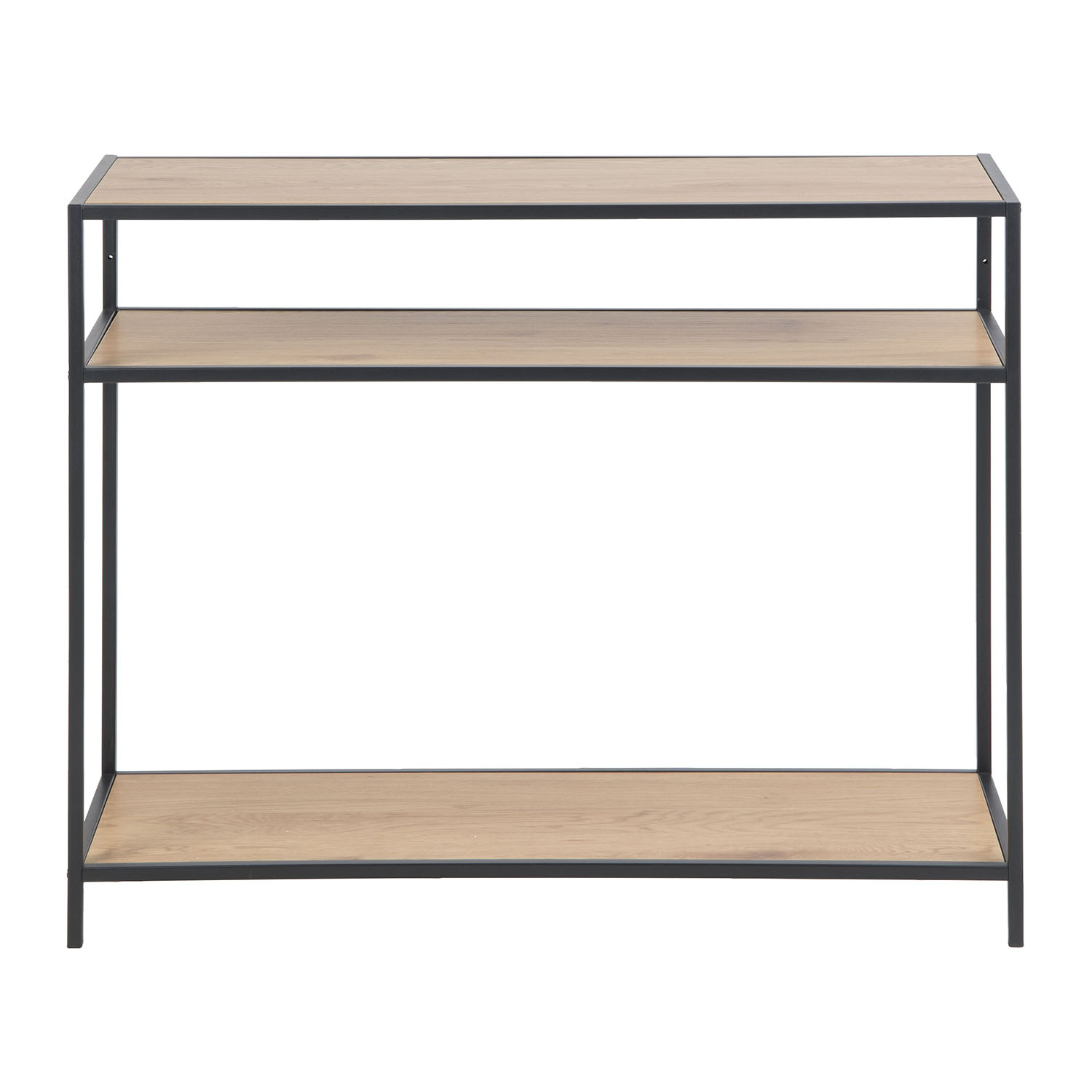 Lighthouse Console Table