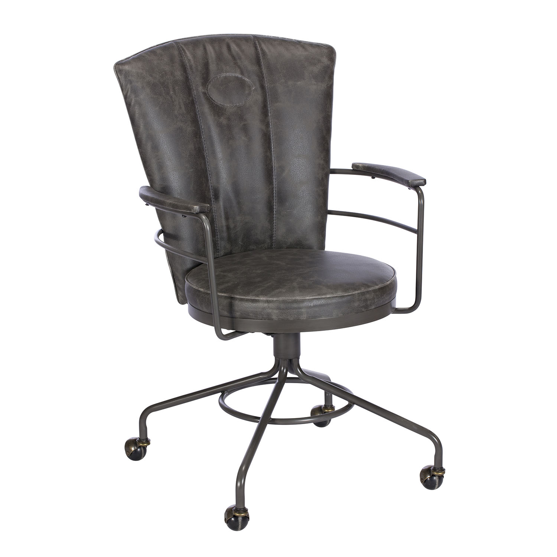 Carter Office Chair