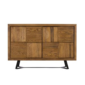 Camden Narrow Sideboard