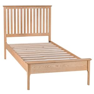 Woodley 90cm Bedstead