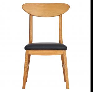 Scandi Dining Chair