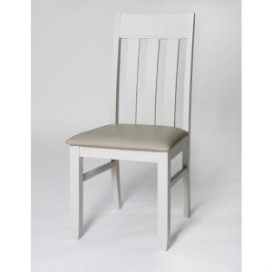 Tilgate Slat Back Dining Chair
