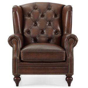 Calvados Wing Chair