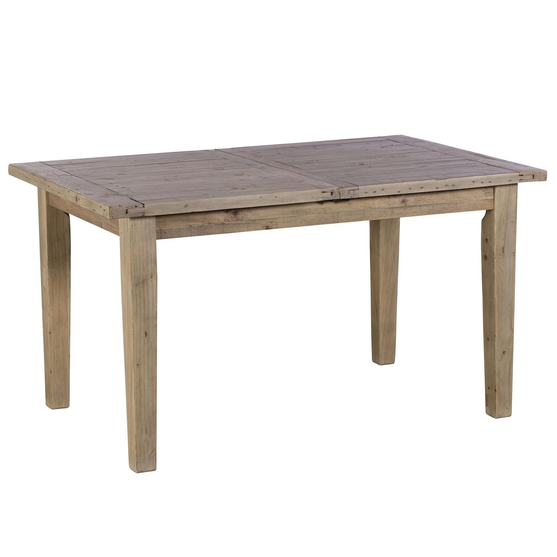 Azura 140-180cm Extending Table