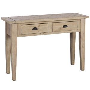 Azura Console Table