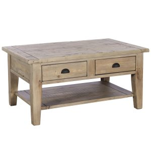Azura Coffee Table