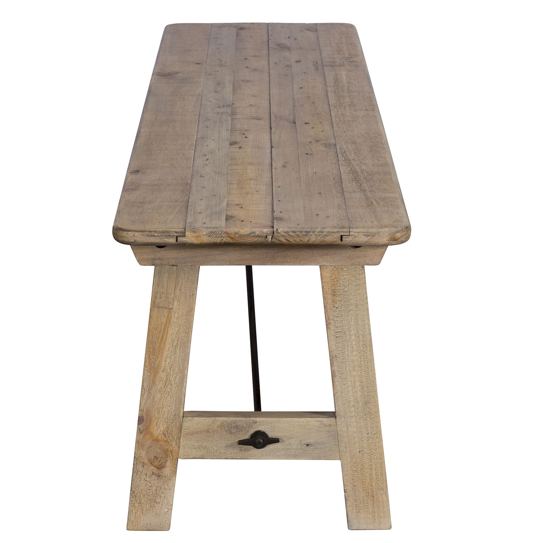 Azura 150cm Bench