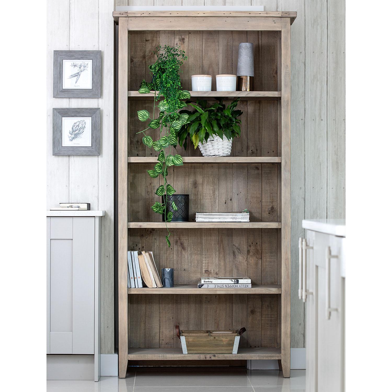 Azura Tall Bookcase