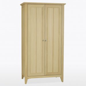 Stag New England All Hanging Wardrobe