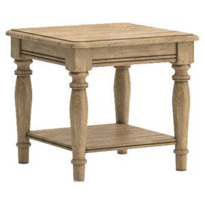Lyon Lamp Table