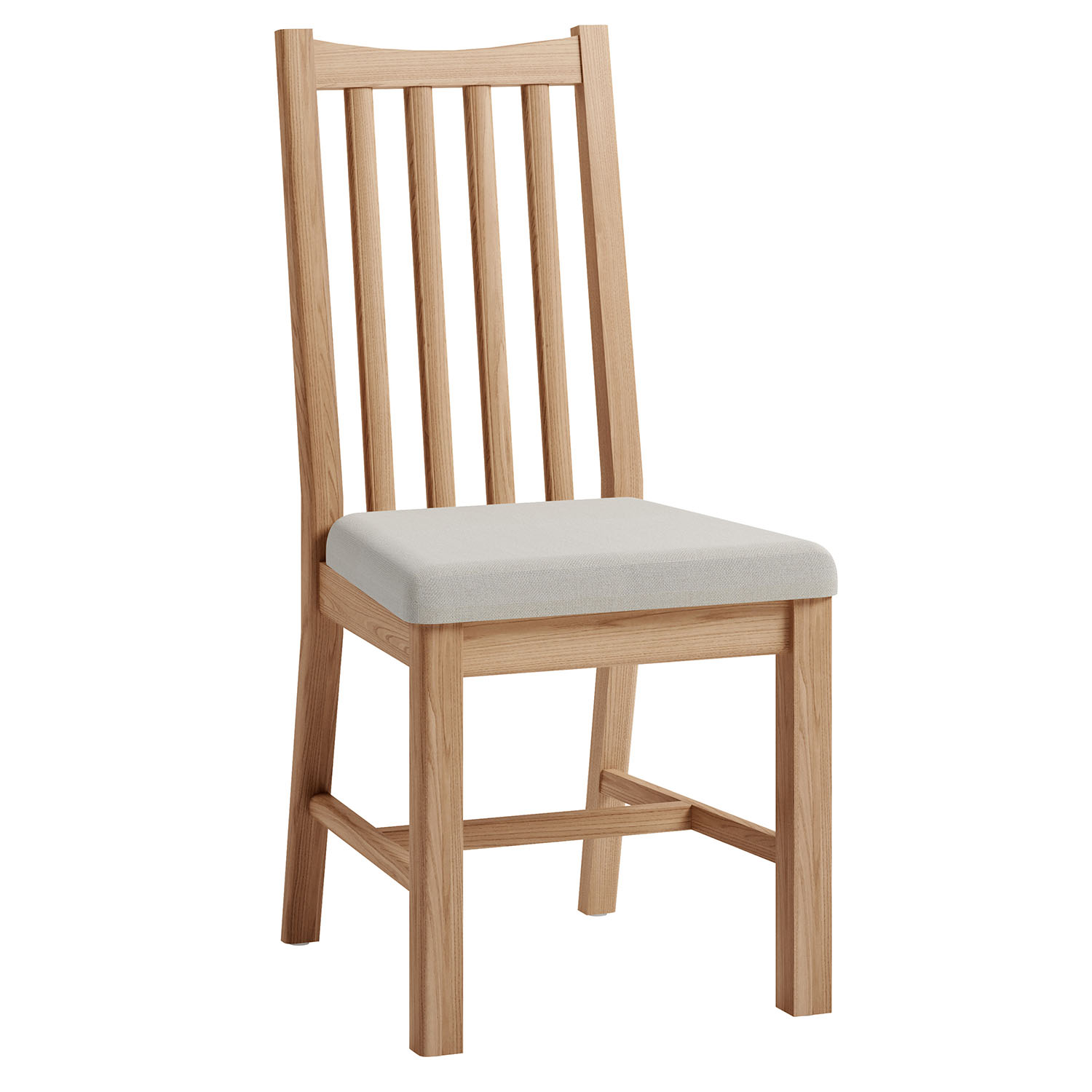 Hurstley Dining Chair