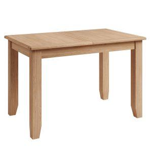 Hurstley 1.2m Extending Table