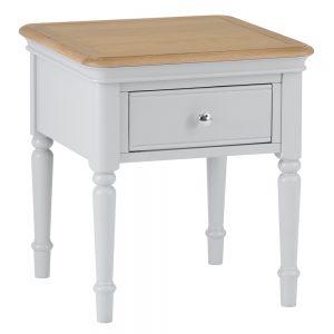 Ashcott Lamp Table