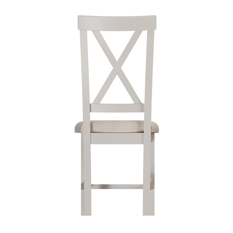 Chiltern Dove Chair