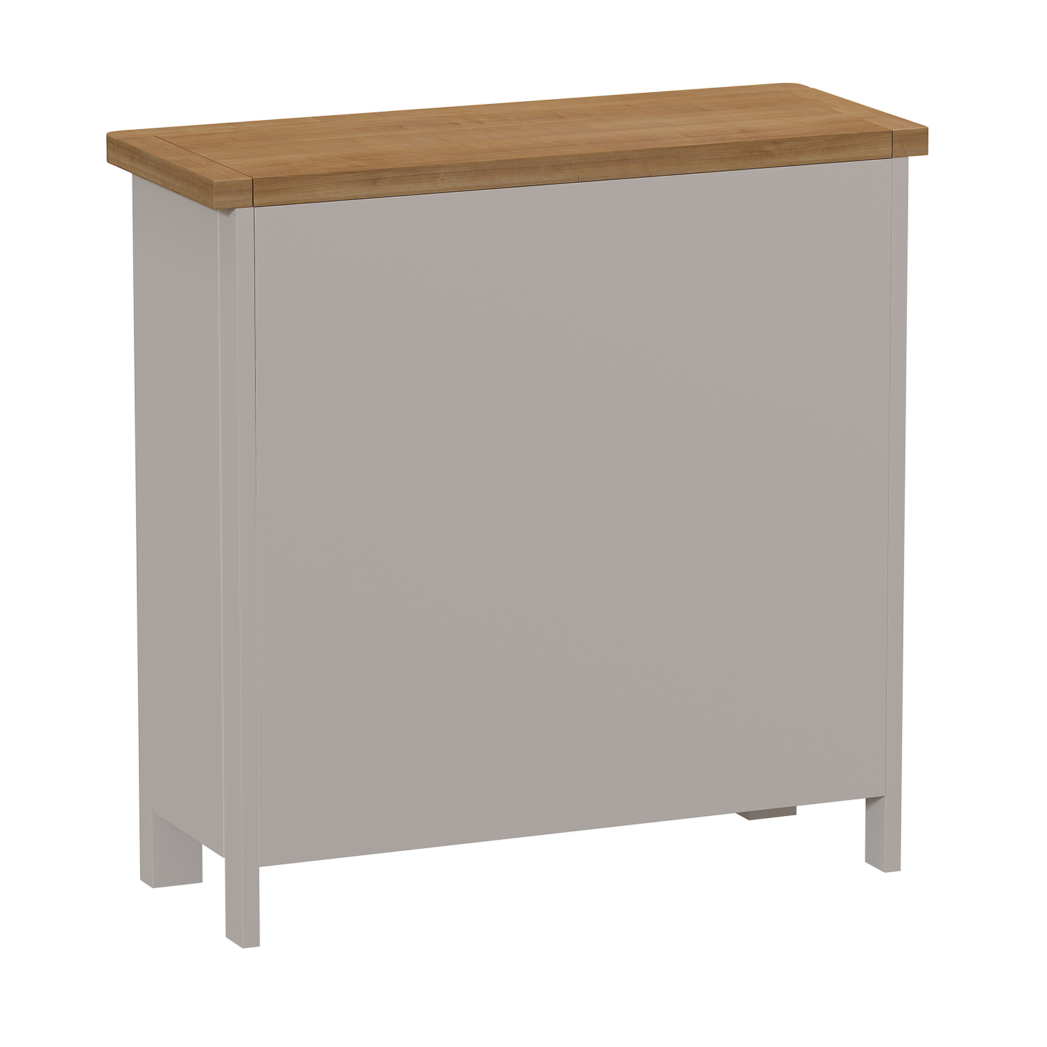 Chiltern Dove Small Sideboard