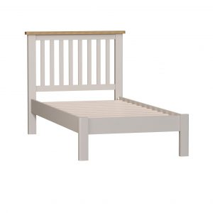 Chiltern Dove 90cm Bedstead