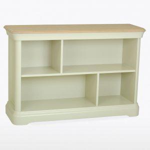 Cromwell Bookcase