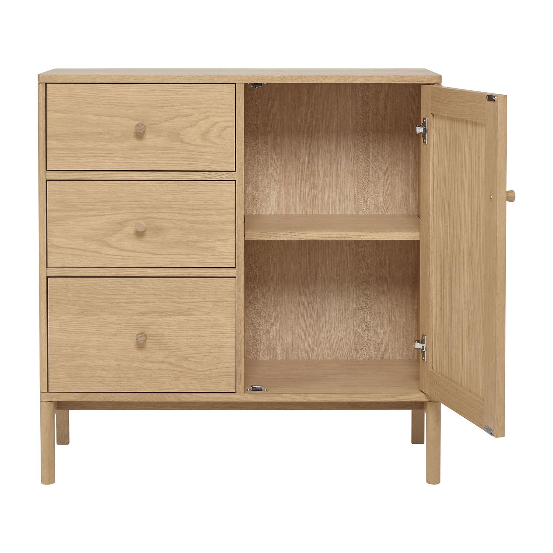 Ercol Ballatta Storage Cabinet