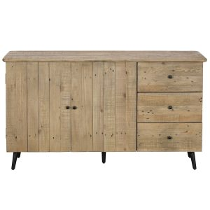 Azura New Wide Sideboard