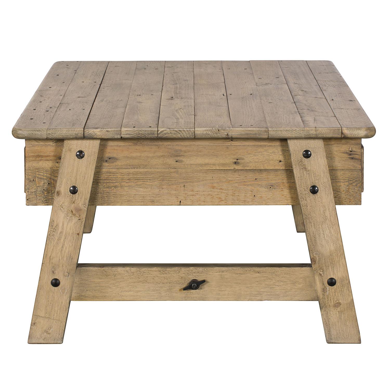 Azura New Coffee Table
