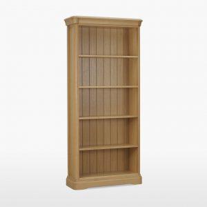 Lamont Bookcase