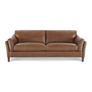 Hatton 2.5 Seater Sofa in Voyager 1521