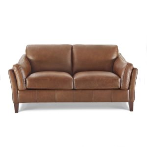 Hatton 2 Seater Sofa in Voyager 1521