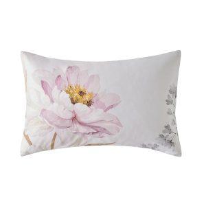 Ted Baker Butterscotch Pillowcase Pair