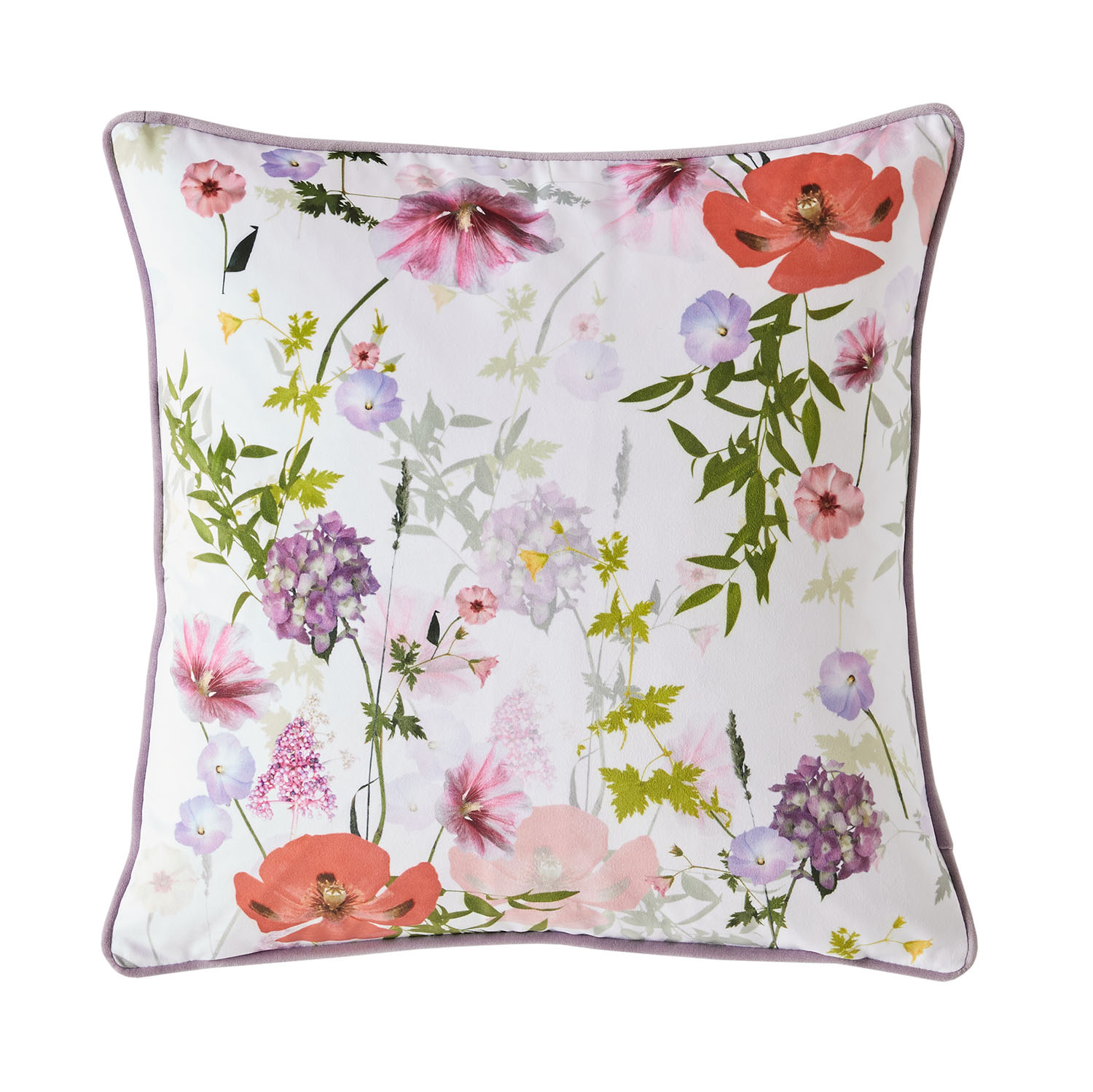 Ted Baker Hedgerow Cushion