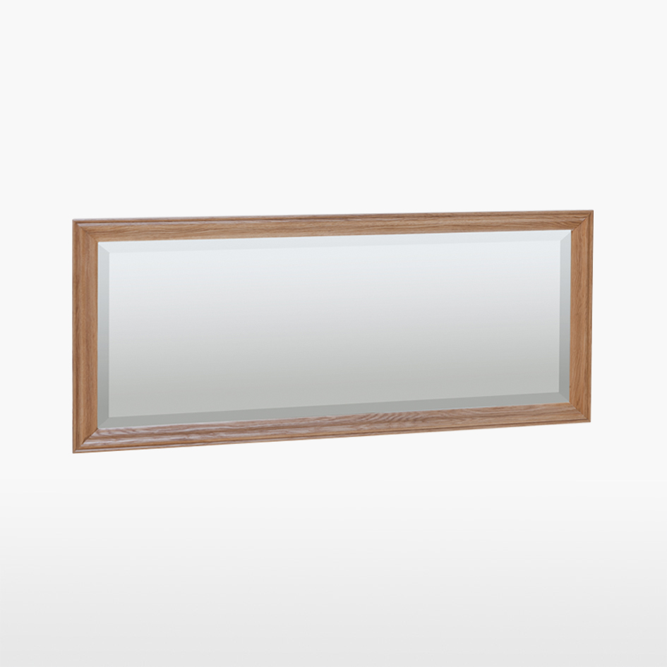 Lamont Large Wall Mirror