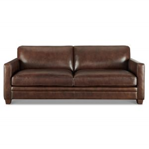 Keston 2.5 Seater Sofa in Voyager 1525