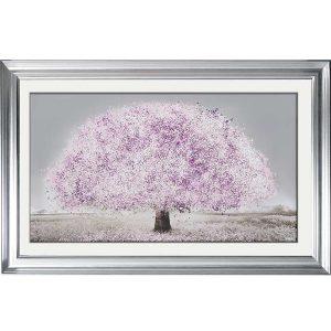Blush Blossom Picture 114x74