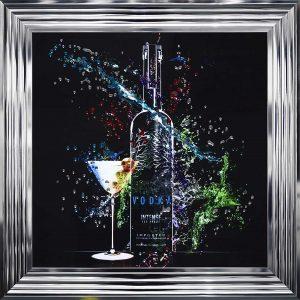 Vodka Picture 68x68
