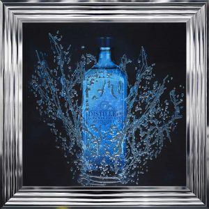 Gin Picture 68x68